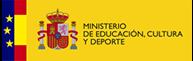 Logo del ministerio de educaci�n