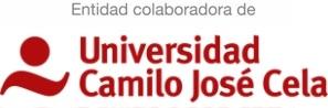 Universidad Camilo Jos� Cela
