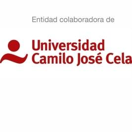 Certificado UCJC